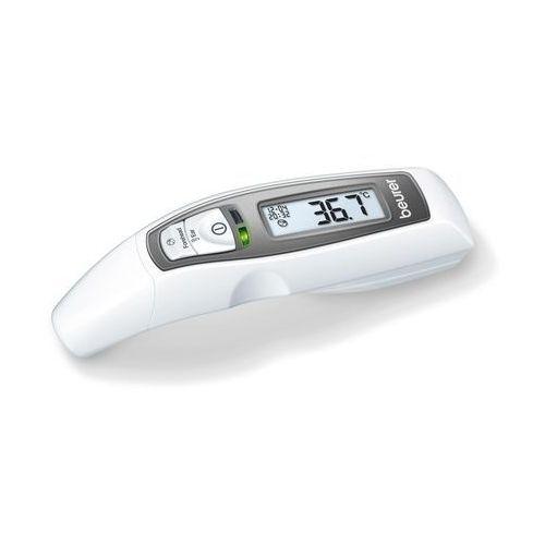 Termometr BEURER FT 65