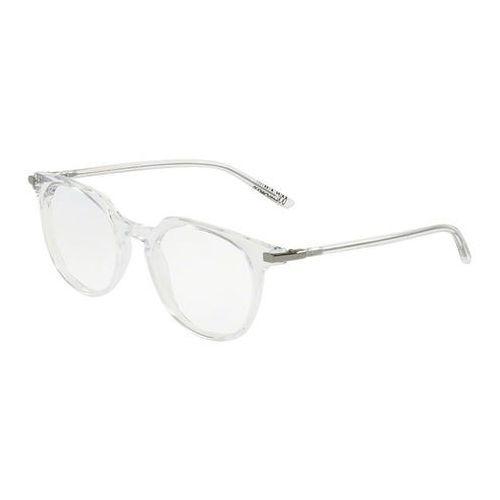 Okulary korekcyjne dg3288 642 marki Dolce & gabbana