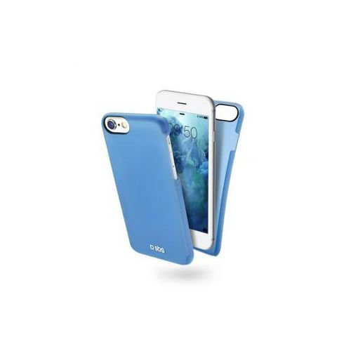 Sbs  color feel cove blue color for iphone 7