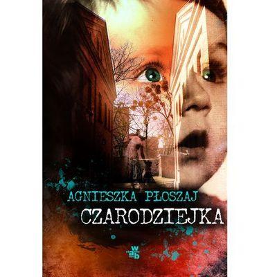 Czarodziejka (2017)
