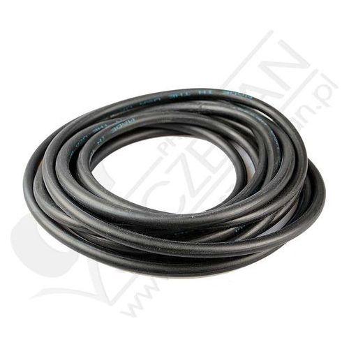 Pierścień uszczelniający O-ring 33 cali 9,5mm do opon maszyn ziemnych - O-ring 33