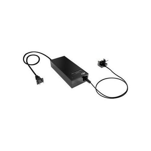 Ładowarka DJI Smart Battery Charger do Phantom 2 (4260409480704)