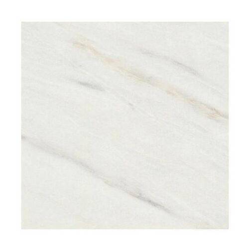 Blat łazienkowy medley 45 x 160 marki Cersanit