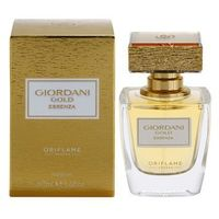 Oriflame Giordani Gold Essenza 50 ml perfumy