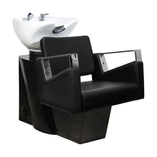 wilno myjnia fryzjerska do salonu dostępna w 48h marki Gabbiano