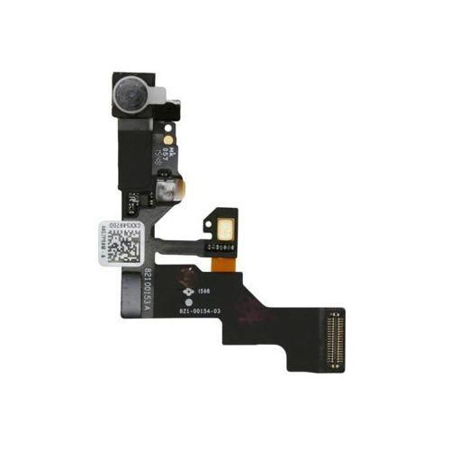 """Gsm-parts Przedni aparat czujnik zbliżeniowy światła iphone 6s plus 5.5"""""""