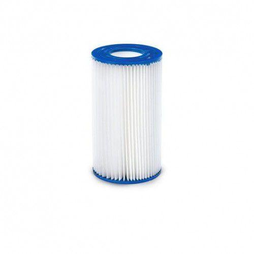 Exit Wkład filtracyjny filtr do pompy basenowej ø 10,6 x 20,3 cm (6920388613309)