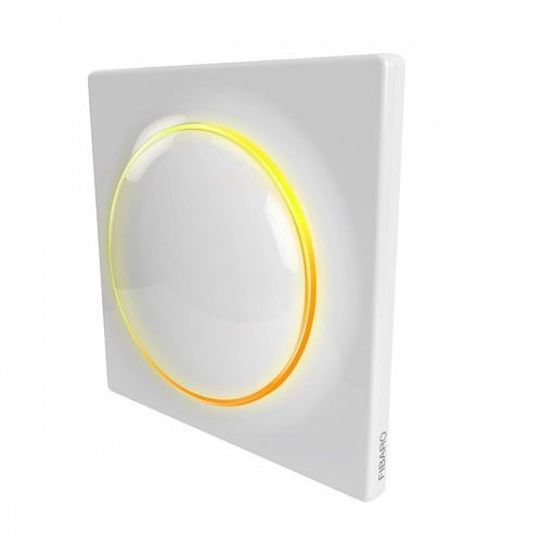 Fibaro Inteligentny włącznik Walli Switch