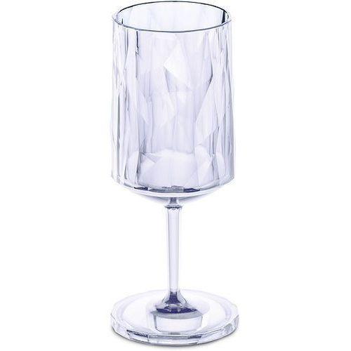 Koziol Kieliszek do wina club aquamarine (4002942416426)