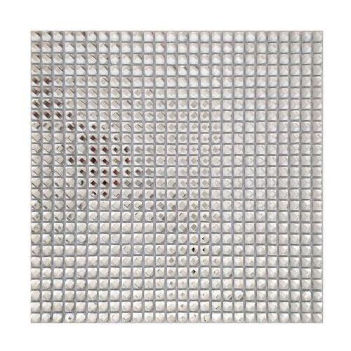 Mozaika IRYDA 30 x 30 EUROCERAMIKA (5902767921473)