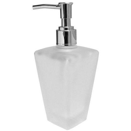 Pojemnik na mydło w płynie NEFRYT BA-DE, CNE-7159 10
