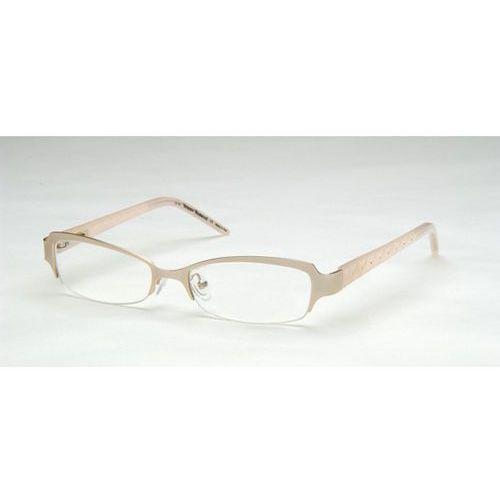 Okulary korekcyjne vw 095 04 marki Vivienne westwood