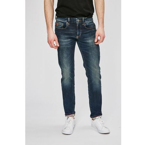 s. Oliver - Jeansy, jeans