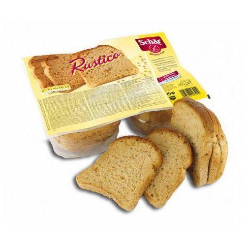 Schär Rustico - chleb z ziarnami bezglutenowy