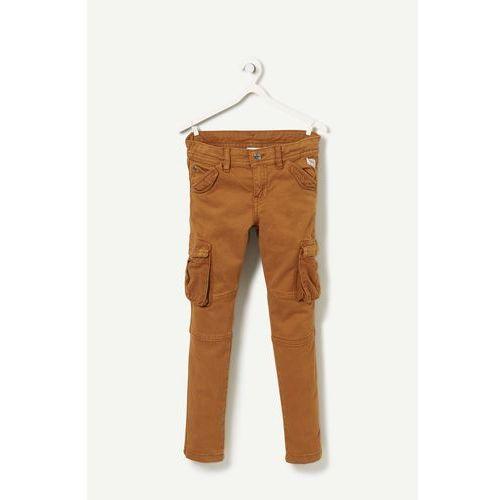 Tape a l'oeil - Spodnie dziecięce Impertinent 86-110 cm