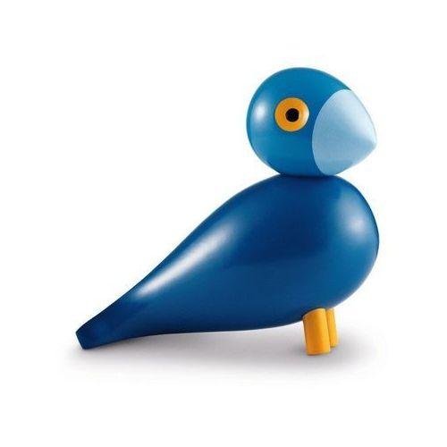 - dekoracja ptaszek kay marki Rosendahl
