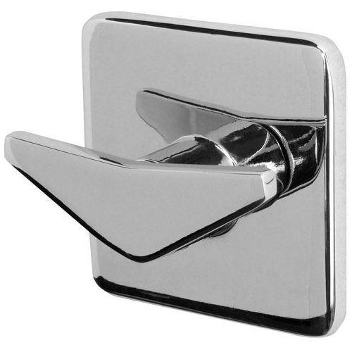 Haczyk łazienkowy BADE Nefryt, CNE-7155 10