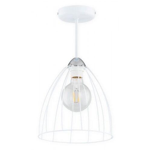 Dixi lampa wisząca 2-punktowa O2342 W2 RW, kolor Biały