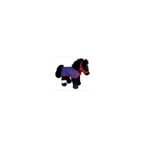 Konik Filou Koń mój przyjaciel (30cm) (4029753135957)