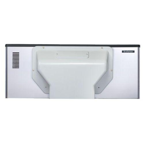 Wytwornica lodu łuskowego MAR 208 split | 1850 kg/24h