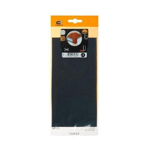 Standers Podkładki ficowe samoprzylepna 200 x 100 mm (3276004748607)