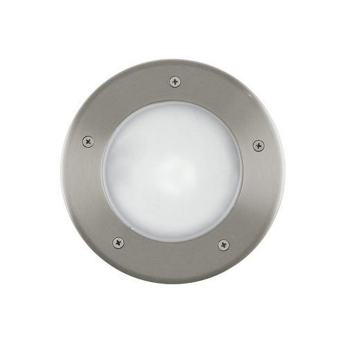 RIGA 3 86189 lampa ogrodowa najazdowa oczko ziemne Eglo (9002759861896)