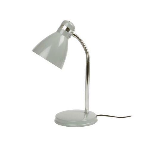 Pt Lampa biurkowa , h. 34cm