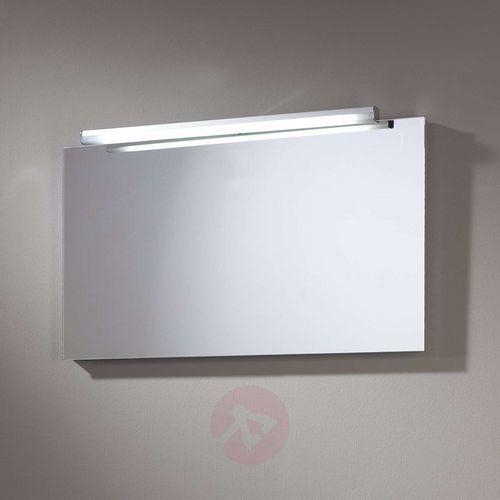 Ebir Oświetlenie lustra led ruth ip44 50 cm