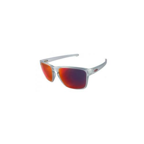 Oprawki Oakley Sliver XL OO 9341 0957, OO 9341 0957
