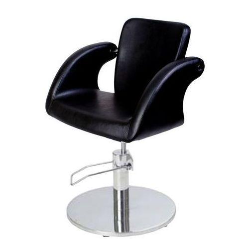 Panda OMEGA II XC fotel fryzjerski dostępny w 48H, 10118