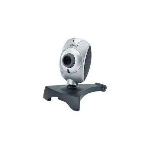 Trust Kamera primo webcam + wymiatamy magazyny! (8713439174052)