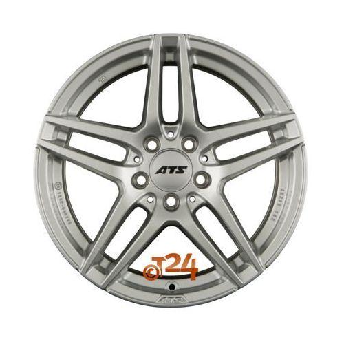Felga aluminiowa Ats MIZAR 19 8 5x112 - Kup dziś, zapłać za 30 dni
