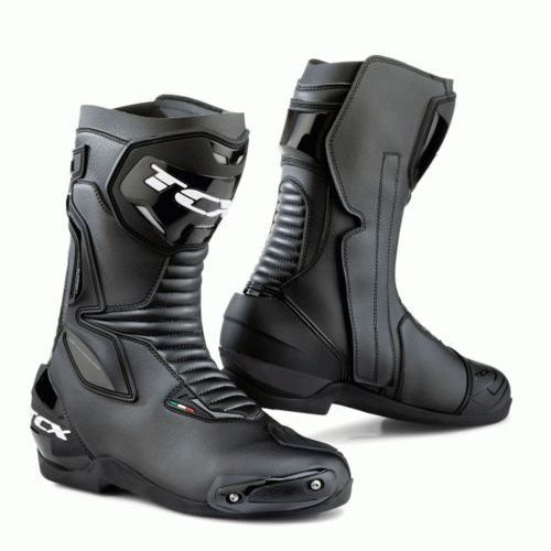 buty sp-master black, Tcx