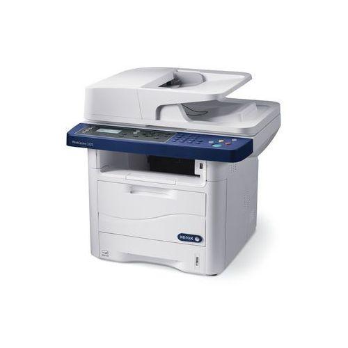 Xerox WorkCentre 3325 ### Gadżety Xerox ### Eksploatacja -10% ### Negocjuj Cenę ### Raty ### Szybkie Płatności
