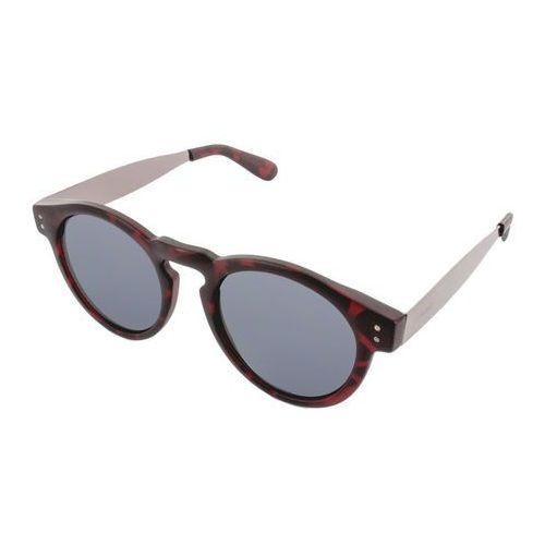 Okulary clement metal series tortoise silver - metal series tortoise silver marki Komono