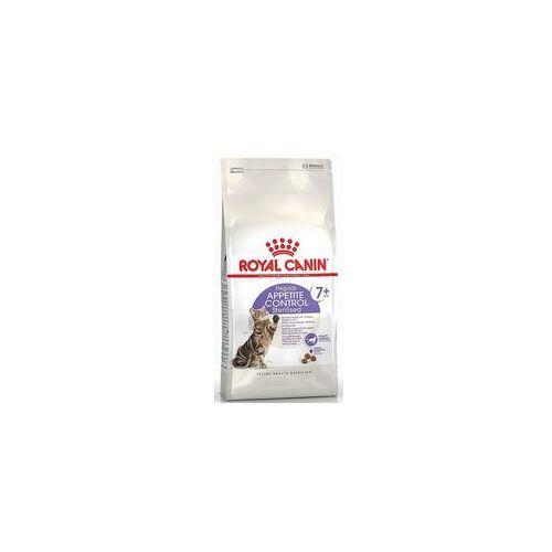FHN Sterilised AC 7+ 3,5 kg (3182550805322)
