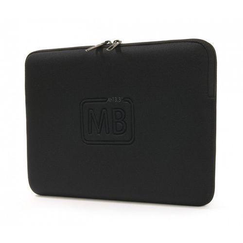 elements macbook air 13 second skin etui black darmowa dostawa do 400 salonów !! marki Tucano