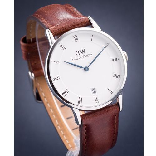 Daniel Wellington DW00100095