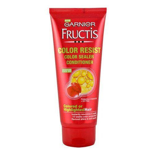 Garnier Fructis Color Resist Conditioner 200ml W Odżywka do włosów