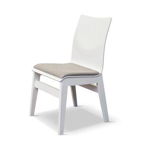 Krzesło drewniane sellene marki Meble nova