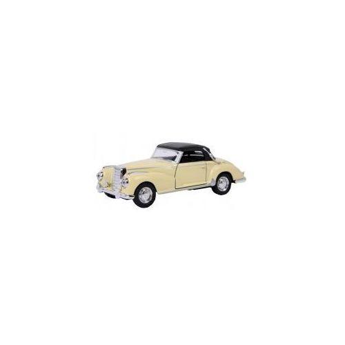 "Model dla Dzieci ""Mercedes-Benz ´55 300S"", 9321"