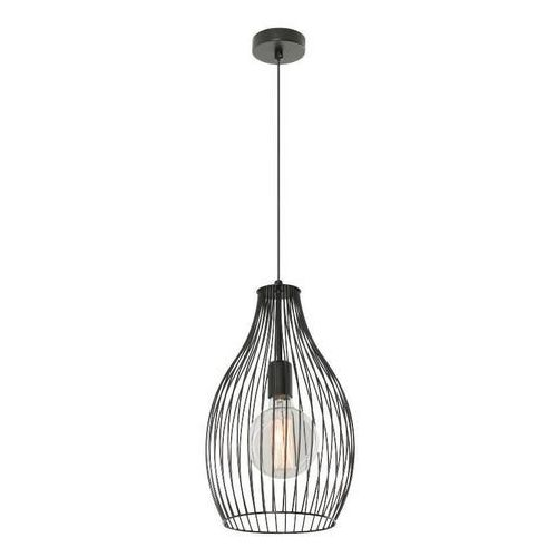 Lampex Lampa wisząca tosya b