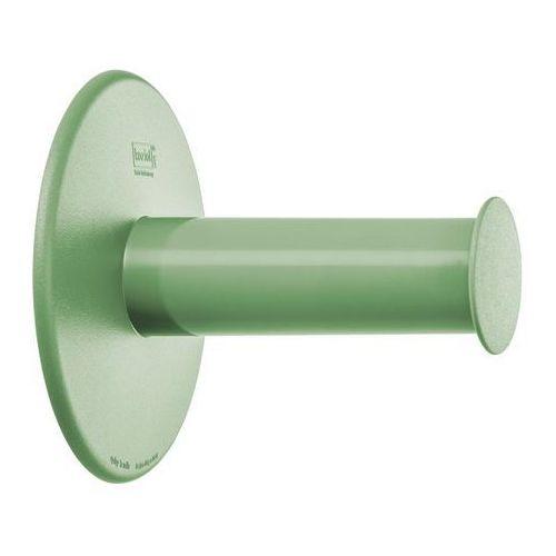 Uchwyt na rolke papieru toaletowego PLUG´N ROLL (4002942357637)