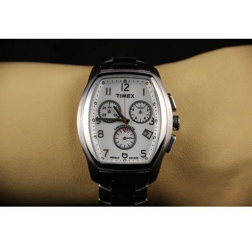 Timex T2M986
