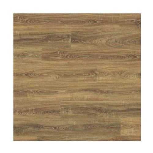 Panel podłogowy laminowany dąb bronberg ac5 8 mm marki Artens