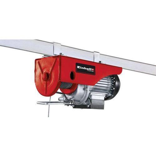 Wciągarka elektryczna EINHELL TC-EH 250