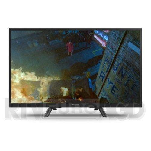 TV LED Panasonic TX-32FS400