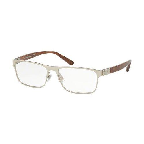 Ralph lauren Okulary korekcyjne  rl5095 9030