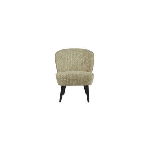 Woood fotel suze ciepły zielony - woood 375690-12 (8714713062119)