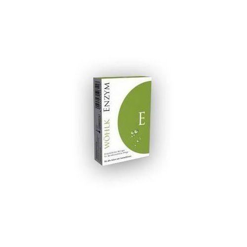 Wohlk enzym 10 tabletek marki Zeiss